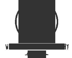 MCF Studio logo