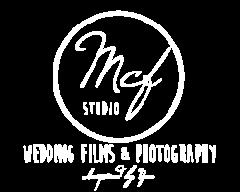 MCF Studio